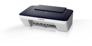 Canon E400 Series Driver Free Download