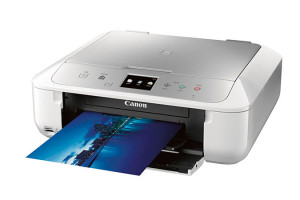 Download Canon MG6822 Driver quick & free