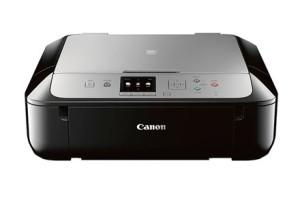 Canon PIXMA MG5721-87