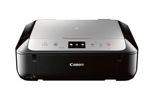 Canon PIXMA MG6821-556