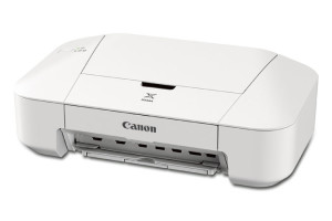 Download Driver Printer Canon Ip2800