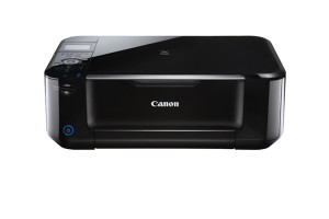 Canon PIXMA MG4120 XPS Printer Driver Download