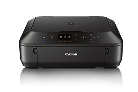 Canon PIXMA MG5620-12
