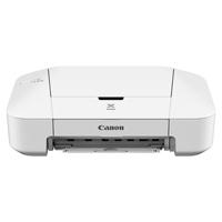 Canon PIXMA iP2855-77
