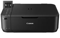 canon-pixma-mg4250-159