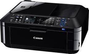 canon-pixma-mx420-29