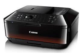 canon-pixma-mx922-147
