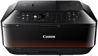 canon-pixma-mx925-17