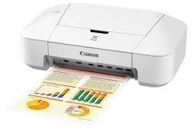 canon-pixma-ip2870-10
