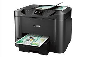 canon-maxify-mb5420-76