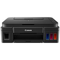 canon-pixma-g2400-64