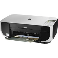canon-pixma-mp220-79