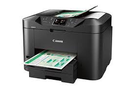 Для canon lbp 2900b принтера драйвер русском на