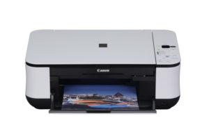 Canon pixma mp240 driver downloads.