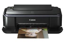 Canon knowledge base manually adjust color from the driver.