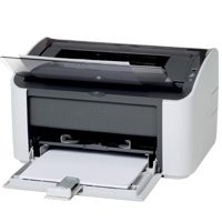 canon 2900 printer driver for linux