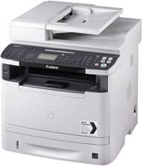LITE PLUS PCL6 PRINTER DESCARGAR CONTROLADOR