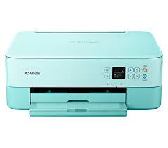 Canon Pixma Ts5370 Printer Driver For Windows Free Download